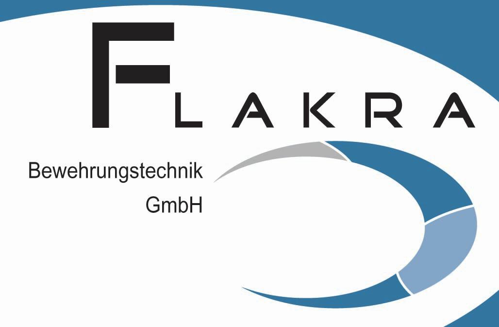 logo_flakra